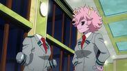 My Hero Academia Season 4 Episode 19 0602