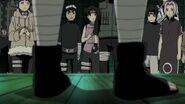 Naruto-shippden-episode-dub-440-0631 28461228298 o