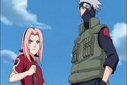 Naruto Shippudden 181 (239)