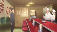 Naruto Shippuuden Episode 500 0482