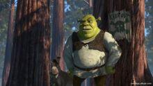 Shrek-2001-ScreenShot-05