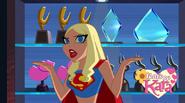 Supergirl 101059 (13)