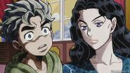 Watch JoJo e9 dub 0272