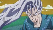 Watch JoJo e9 dub 0858