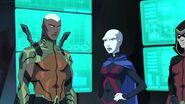 Young Justice Season 3 Episode 19 1022