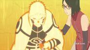 Boruto Naruto Next Generations - 21 0858
