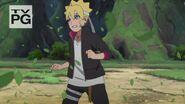 Boruto Naruto Next Generations Episode 37 0004