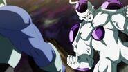 Dragon Ball Super Episode 108 0917