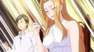 Food Wars! Shokugeki no Soma Episode 24 0590