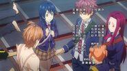 Food Wars Shokugeki no Soma Season 2 Episode 13 1066