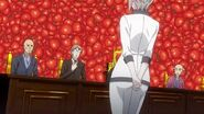 Food Wars Shokugeki no Soma Season 2 Episode 1 0405