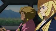 Gundam Orphans S2 (159)