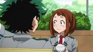 My Hero Academia Episode 09 0342