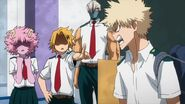 My Hero Academia Season 2 Episode 21 0420