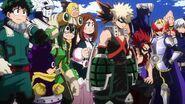 My Hero Academia Season 2 Episode 21 0541