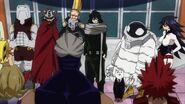 My Hero Academia Season 2 Episode 21 0563