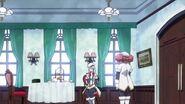 My Hero Academia Season 3 Episode 17 0247