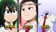 My Hero Academia Season 3 Episode 22 0116