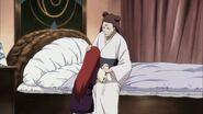 Naruto Shippuden Episode 247 0670