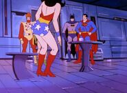 The-legendary-super-powers-show-s1e01b-the-bride-of-darkseid-part-two-0414 42710434464 o