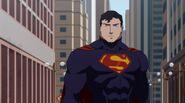 The.Death.Of.Superman.2018.1080p.WEBRip.x264- YTS.AM 1283