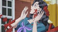 Watch JoJo e9 dub 0437