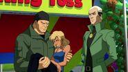 Young Justice Season 3 Episode 16 0397