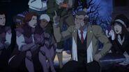 Young Justice Season 3 Episode 17 0779