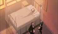 183 Naruto Outbreak (359)