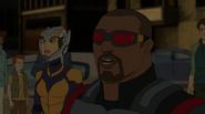 Avengers Assemble (1103)