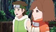 Boruto Naruto Next Generations Episode 49 0945