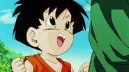 Dragon-ball-kai-2014-episode-68-0441 42074837225 o