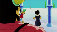 Dragon Ball Kai Episode 045 (77)