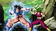 Dragon Ball Super Episode 116 0686