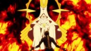 Fire Force Episode 24 0591
