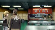 Gundam-22-1261 40925510404 o