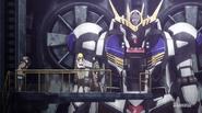 Gundam-22-967 40744233475 o