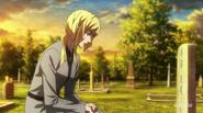 Gundam-orphans-last-episode22817 40414230560 o