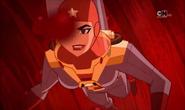 Justice League Action Women (106)