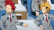 My Hero Academia Episode 09 0576