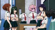 My Hero Academia Season 3 Episode 1 0418