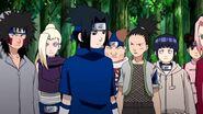 Naruto-shippden-episode-dub-438-0987 42286488312 o