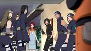 Naruto-shippden-episode-dub-443-0676 27655218557 o
