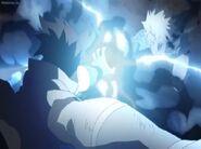 Naruto Shippuden Episode 477 0992