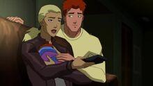 Young Justice Season 3 Episode 25 0643