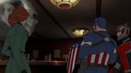 Avengers Assemble (317)