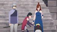 Boruto Naruto Next Generations Episode 29 0427