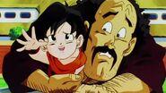 Dragon-ball-kai-2014-episode-69-0621 42978718602 o