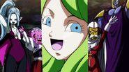 Dragon Ball Super Episode 102 0209