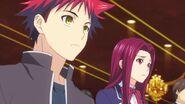 Food Wars! Shokugeki no Soma Episode 13 0282